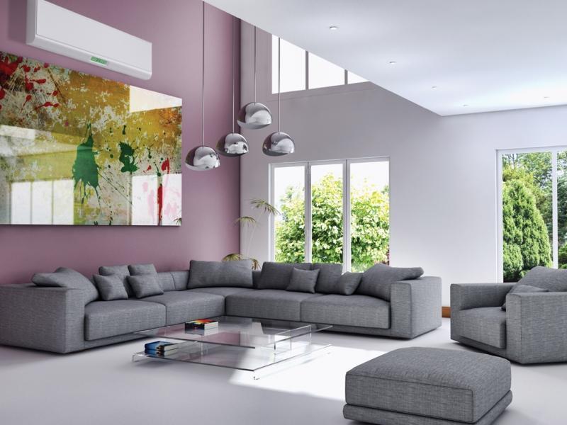 Jaki Kolor ścian Wybrać